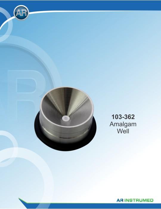 Amalgam Well