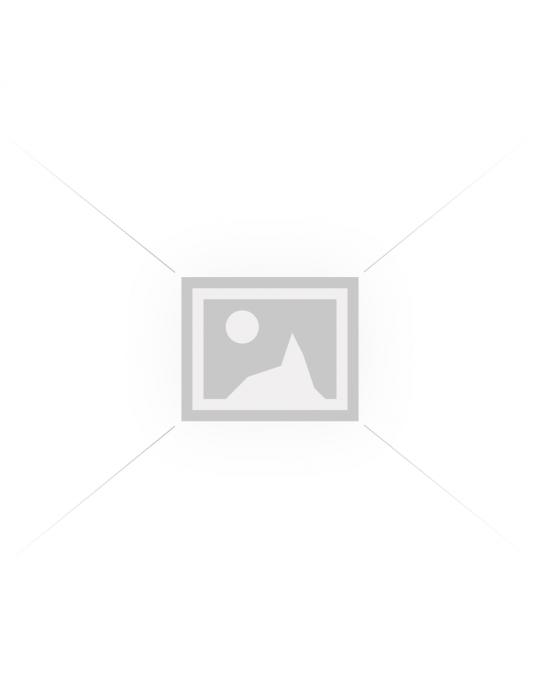 Einfacher Kronenentfernerzange rechts
